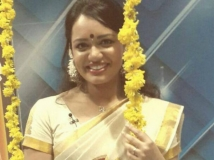 https://malayalam.filmibeat.com/img/2014/09/03-jyotsna.jpg