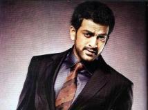 https://malayalam.filmibeat.com/img/2014/09/03-prithviraj-big3.jpg