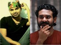 http://malayalam.filmibeat.com/img/2014/09/10-vinay-forrt-sidharth.jpg