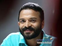http://malayalam.filmibeat.com/img/2014/09/11-jayasurya-603.jpg