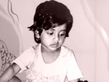 http://malayalam.filmibeat.com/img/2014/09/14-clint-1.jpg