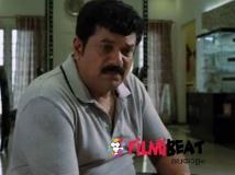 http://malayalam.filmibeat.com/img/2014/09/23-mathayi-kuzhappakkaranalla.jpg