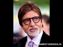 http://malayalam.filmibeat.com/img/2014/10/11-amitabh-bachan.jpg