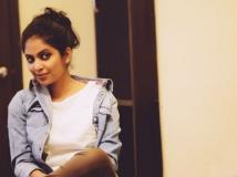http://malayalam.filmibeat.com/img/2014/10/19-srinda-ashab.jpg
