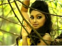 https://malayalam.filmibeat.com/img/2014/10/20-sija-rose.jpg