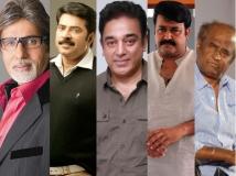 http://malayalam.filmibeat.com/img/2014/10/29-super-star.jpg