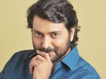 https://malayalam.filmibeat.com/img/2014/10/30-narain.jpg