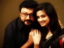 https://malayalam.filmibeat.com/img/2014/10/31-jayaram-priyamani.jpg