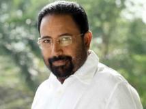 https://malayalam.filmibeat.com/img/2014/10/31-sibimalayil.jpg