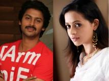 http://malayalam.filmibeat.com/img/2014/11/04-srikanth-bhavana.jpg