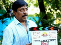 http://malayalam.filmibeat.com/img/2014/11/06-sreenivasan.jpg