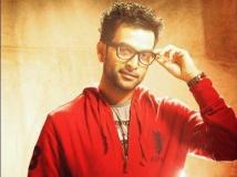 https://malayalam.filmibeat.com/img/2014/11/08-prithviraj-0.jpg