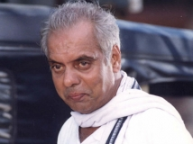 http://malayalam.filmibeat.com/img/2014/11/09-oduvil.jpg