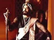 https://malayalam.filmibeat.com/img/2014/11/14-kamal.jpg