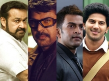 http://malayalam.filmibeat.com/img/2014/12/08-disappointing-film.jpg