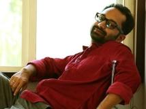 https://malayalam.filmibeat.com/img/2014/12/09-fahad-02.jpg