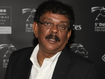 https://malayalam.filmibeat.com/img/2014/12/24-1419401761-priyadarshan-1.jpg
