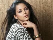 http://malayalam.filmibeat.com/img/2014/12/26-1419589680-subhiksha.jpg