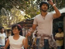 https://malayalam.filmibeat.com/img/2015/01/05-1420446273-eathu-kariravilum.png