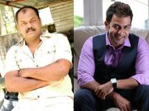 https://malayalam.filmibeat.com/img/2015/01/11-1420947767-roshan-andrews-prithvi.jpg