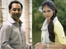 https://malayalam.filmibeat.com/img/2015/01/21-1421824654-fahad-fazil-malavika-mohan.jpg