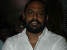 http://malayalam.filmibeat.com/img/2015/01/22-1421905264-pashupathi.jpg