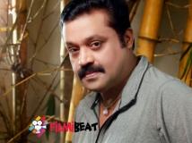 https://malayalam.filmibeat.com/img/2015/01/23-1421985453-suresh-gopi.jpg