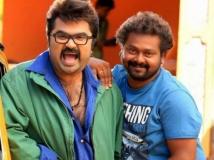 https://malayalam.filmibeat.com/img/2015/02/01-1422764903-anoop-saji.jpg