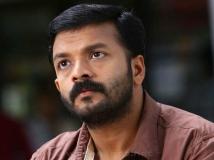 https://malayalam.filmibeat.com/img/2015/02/04-1423044351-jayasurya-600.jpg