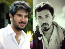 http://malayalam.filmibeat.com/img/2015/02/07-1423291804-dulquar-midhun.jpg