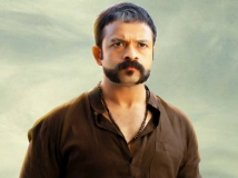 http://malayalam.filmibeat.com/img/2015/02/08-1423364371-jayasurya.jpg
