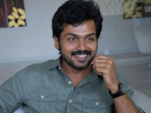 http://malayalam.filmibeat.com/img/2015/02/09-1423473519-karthi.jpg
