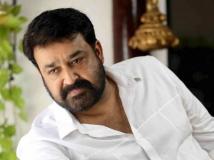 http://malayalam.filmibeat.com/img/2015/02/16-1424052649-mohanlal.jpg