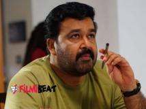 https://malayalam.filmibeat.com/img/2015/02/21-1424492678-mohanlal-kireedam.jpg
