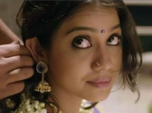 http://malayalam.filmibeat.com/img/2015/03/03-1425370867-you-too-brutus.jpg