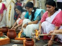 https://malayalam.filmibeat.com/img/2015/03/05-1425550256-aparna-nair-2.jpg