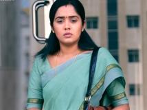 https://malayalam.filmibeat.com/img/2015/03/06-1425612988-annanya.jpg