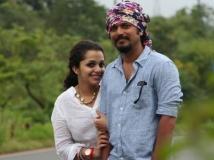 https://malayalam.filmibeat.com/img/2015/03/09-1425893499-ann-jomon.jpg