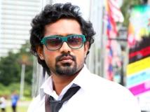https://malayalam.filmibeat.com/img/2015/03/12-1426157480-asif-ali.jpg