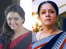 http://malayalam.filmibeat.com/img/2015/03/19-1426736194-manju-jyothika.jpg