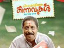 http://malayalam.filmibeat.com/img/2015/03/22-1427012070-sreenivasan-chirakodinjakinavukal.jpg