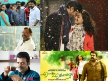 http://malayalam.filmibeat.com/img/2015/03/23-1427099364-weekly-report.jpg