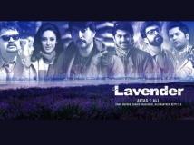 https://malayalam.filmibeat.com/img/2015/03/26-1427347610-lavender.jpg