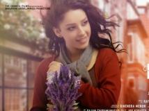 http://malayalam.filmibeat.com/img/2015/03/26-1427347901-lavender-2.jpg