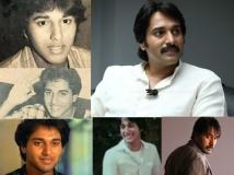 http://malayalam.filmibeat.com/img/2015/03/26-1427348277-rahman.jpg