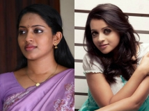 https://malayalam.filmibeat.com/img/2015/03/27-1427422600-mallika-bhavan.jpg