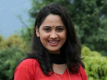 http://malayalam.filmibeat.com/img/2015/03/28-1427524959-miya.jpg