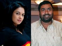 http://malayalam.filmibeat.com/img/2015/04/04-1428125779-jyothirmayi-amal-neerad.jpg
