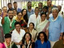 http://malayalam.filmibeat.com/img/2015/04/05-1428209253-jyothirmay-amal-neerad.jpg