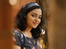 http://malayalam.filmibeat.com/img/2015/04/12-1428830047-nithya3.jpg